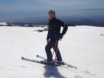 Etna sci Sci
