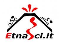 Etna sci Snowboard