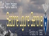 CAl Sezione Ligure Genova Canyoning