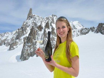 Alpina-Tour Enoturismo