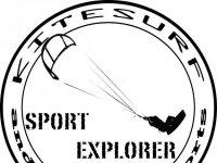 Sport Explorer Paddle Surf