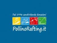 Pollino Rafting Canyoning