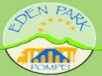 Eden Park Pompei