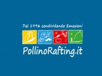 Pollino Rafting Paintball