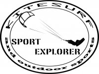 Sport Explorer