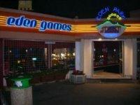 Area videogiochi