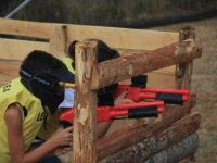 game paintball