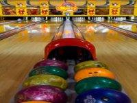 Bowling per tutti