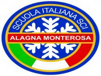 Ski Academy Alagna Monterosa