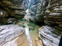 Canyon Rui