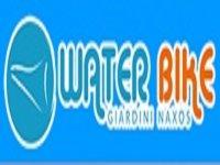 WaterBike Sicilia