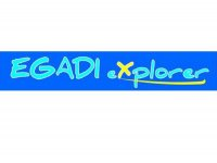 Egadi Explorer