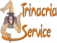 Trinacria Service