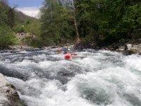 Easy Kayak