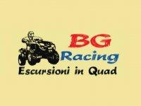 B.G Racing ASD