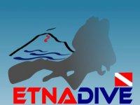 Etna Dive