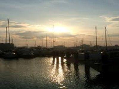 Circolo Nautico Cervia Noleggio Barche