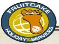 Fruitcake MTB