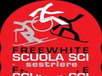 Freewhite Ski Team