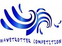 Associazione WaveTrotter Kitesurf