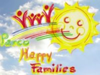 Parco degli Ulivi Happy Families