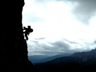 Trentino Climb Arrampicata