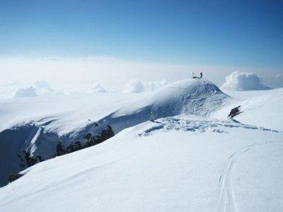 Trentino Climb