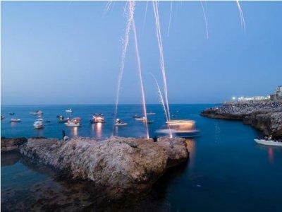 Verdeacqua Services Noleggio Barche