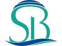Slow  Boat Sharing Rent & Cruise