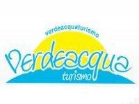 Verdeacqua Services MTB