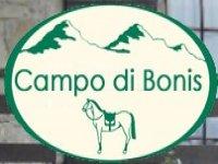 Campo di Bonis