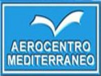 Aerocentro Mediterraneo