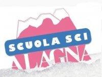 Scuola Sci Alagna