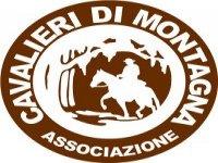 Associazione Cavalieri di Montagna