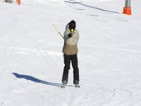Maestri di sci