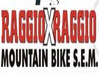 Raggio X Raggio SEM Milano