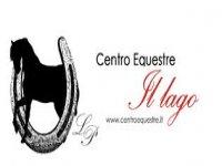 Centro Equestre il Lago