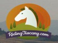 RidingTuscany