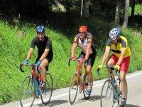 Bike passion