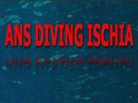 ANS Diving Ischia
