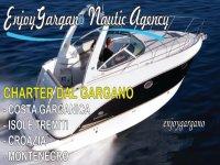 EnjoyGargano Noleggio Barche