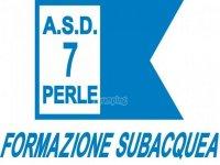 7 Perle ASD Subacquea