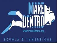 ASD Maredentro