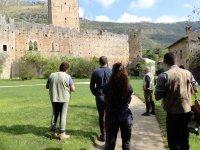 Escursioni nella natura e nella storia