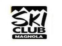 Asd Sci Club Magnola