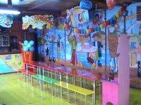 Sala Feste E Party