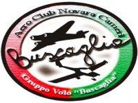 Aeroclub Novara