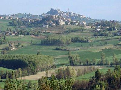 Monferrato Experience