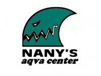 Nany's Aqva Center Windsurf