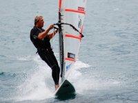 Sul windsurf.JPG